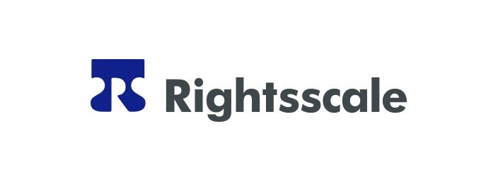 Rightsscale